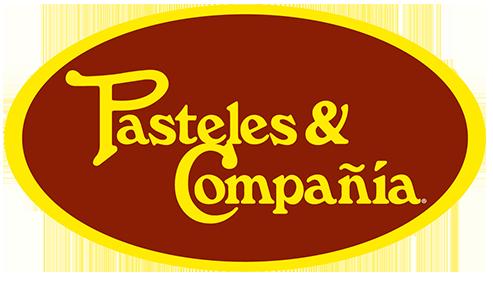 Pasteles y Compañia